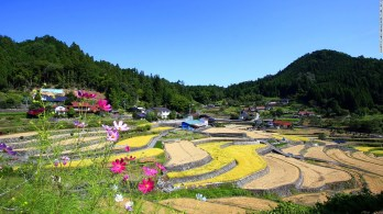 Most-Beautiful-Places-In-Japan-12