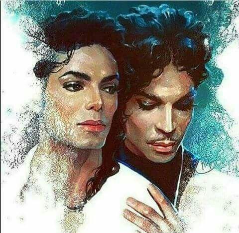 Prince and MJ.jpg
