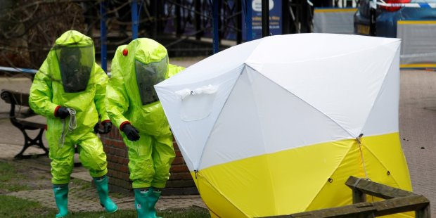 Sergei Skripal poisoning.jpg