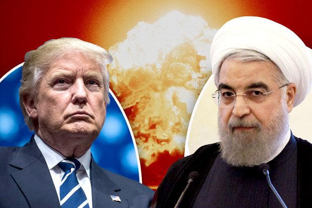 Donald-Trump-and-Hassan-Rouhani.jpg