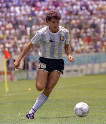 Óscar Ruggeri.jpg
