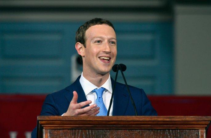 Mark Zuckerberg.jpg