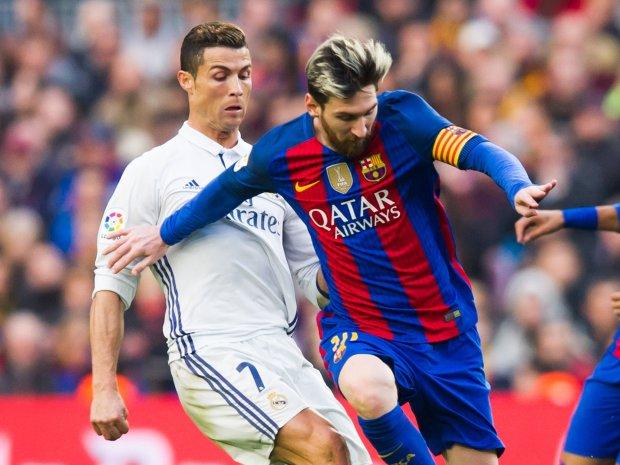 Messi vs Ronaldo.jpg