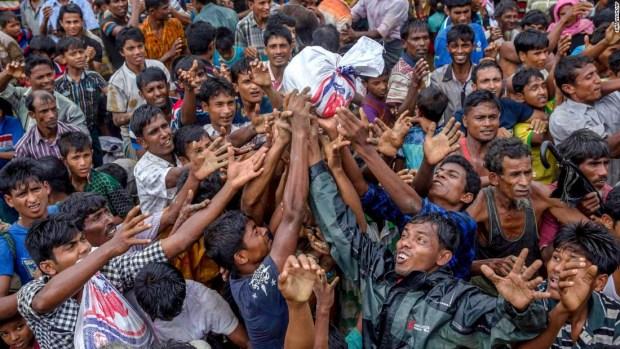 Rohingya.jpg