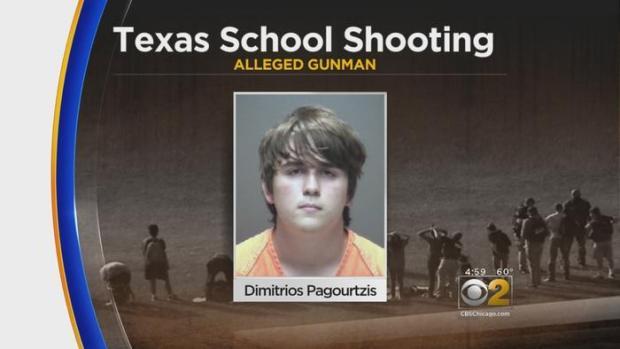 Texas high school shooter.jpg