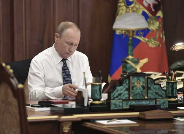 Vladimir Putin 1.jpg