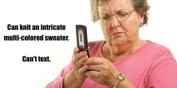 grandma-text.jpg