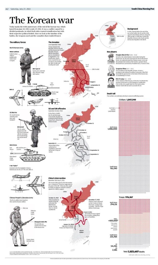 Korean-War-Map.jpg