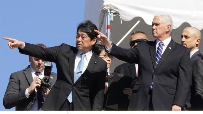 Mark Pence and Onodera.jpg