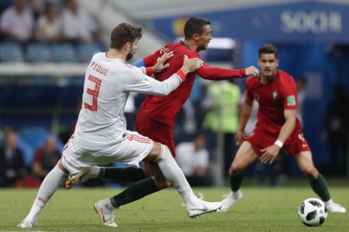 Ronaldo and Pique.jpg