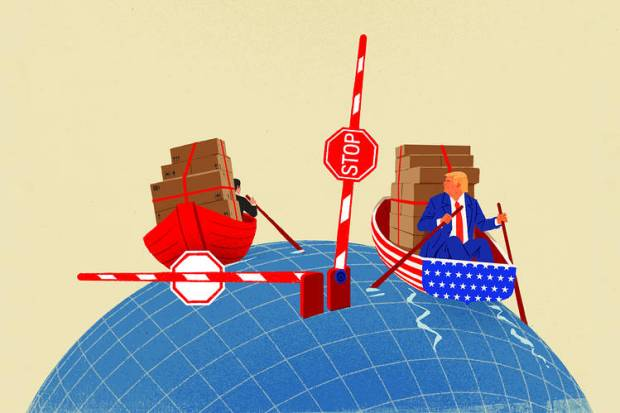 Trade War.jpg