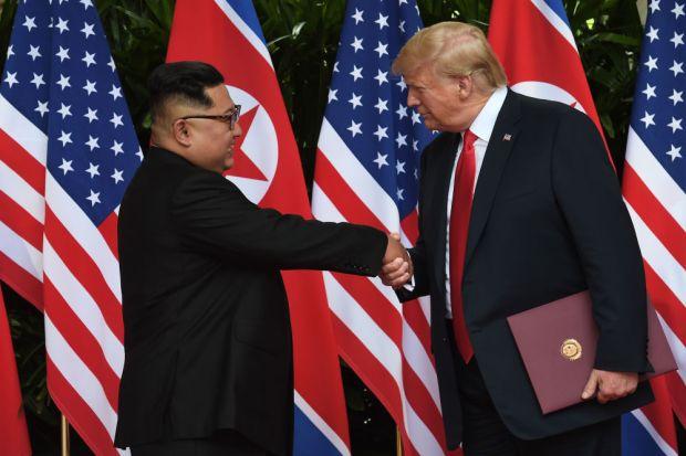 US-North Korea Summit.jpg