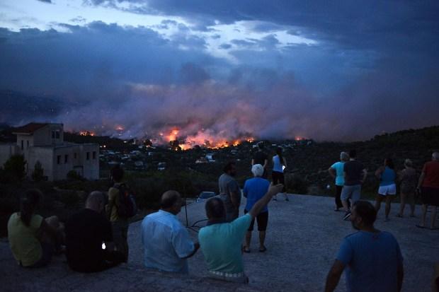 Greece wildfires.jpg