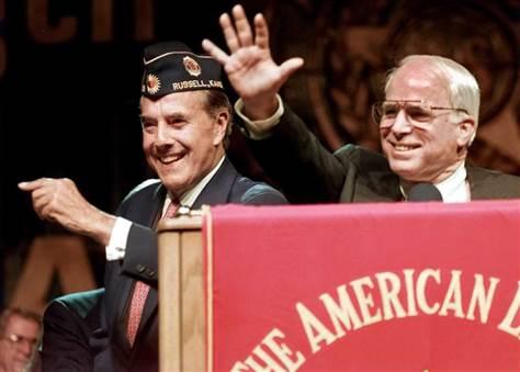 Bob Dole and John McCain.jpg