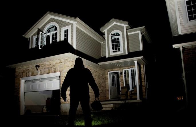 Burglar 2.jpg
