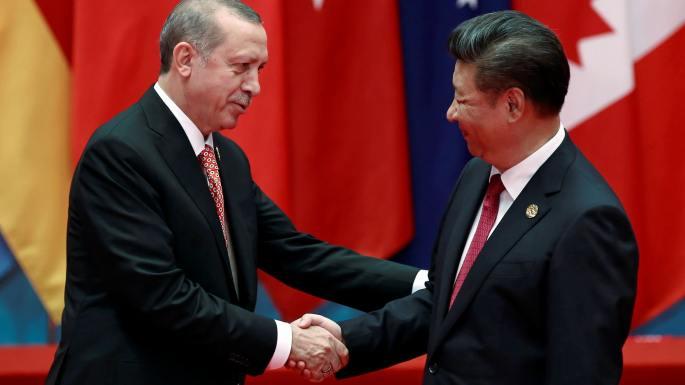 Erdogan and Xi Jinping.jpg