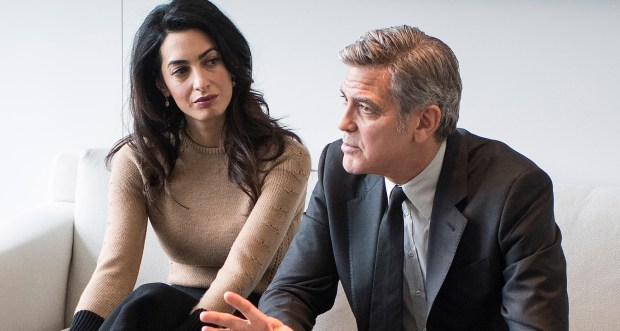 George and Amal Clooney.jpg