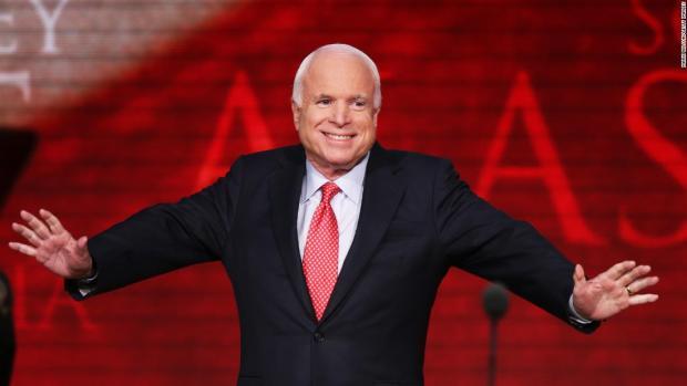 John McCain.jpg