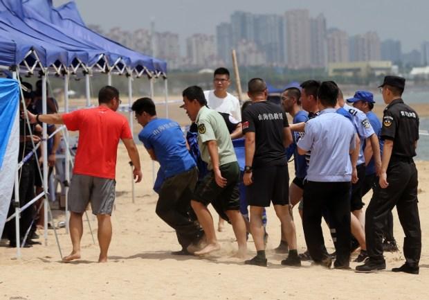 Qingdao beach.jpeg