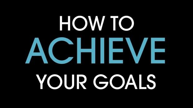 Achieve your goals.jpg
