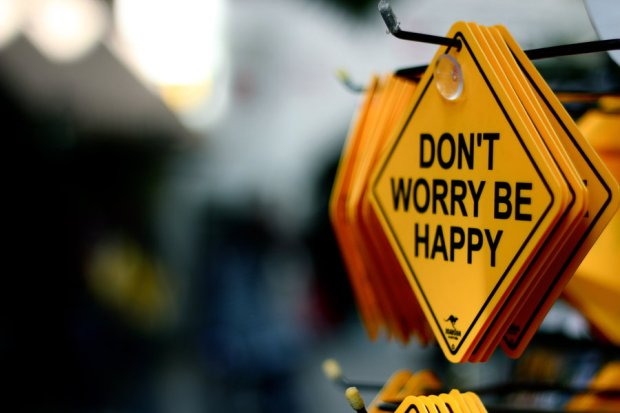 Don't worry.jpg