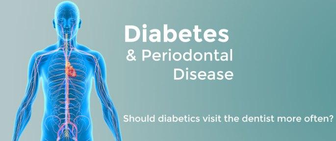 diabetes and periodontal disease.jpg