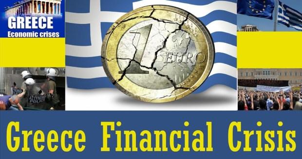 Greek Crisis.jpg