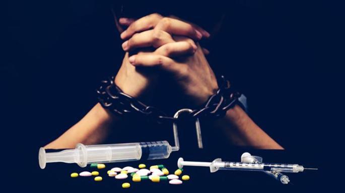 Opioid addiction.jpg