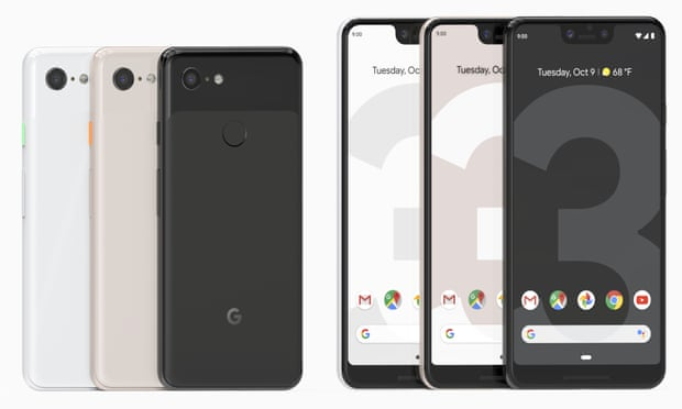Pixel 3 and Pixel 3 XL.jpg