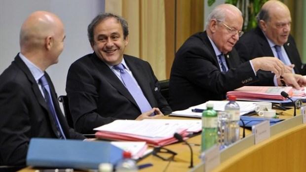 UEFA exec committee.jpg