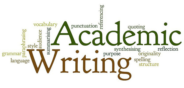 professional academic writing service for students in the U.S., UK and all over Europe offered by Irobiko Chimezie Kingsley