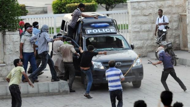 Karachi attack against China.jpg