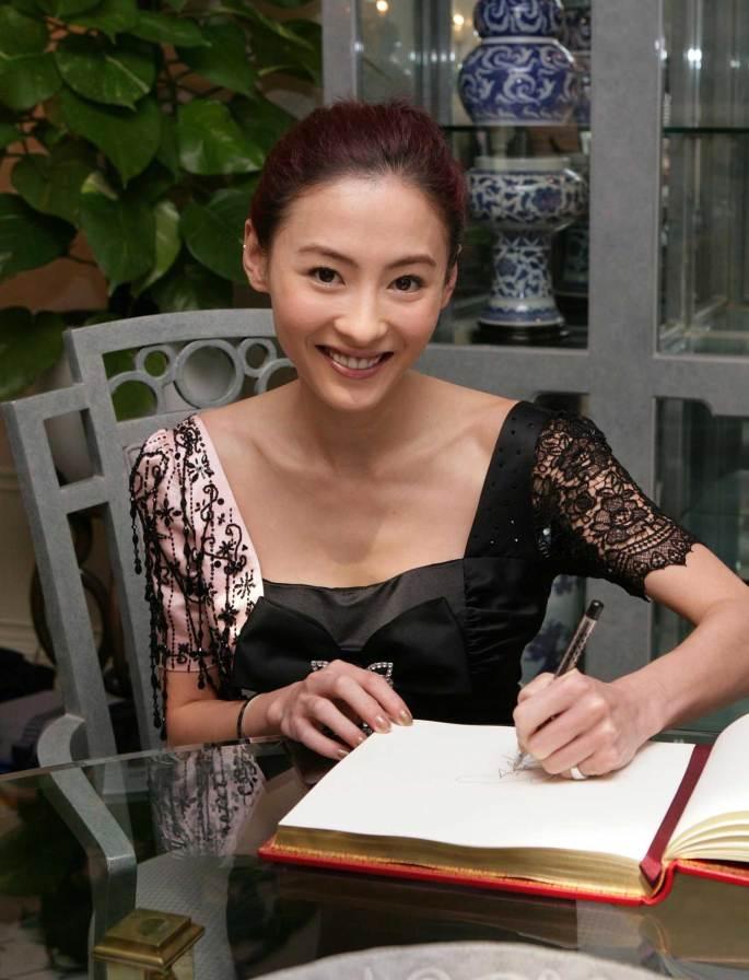 Cecilia Cheung.jpg