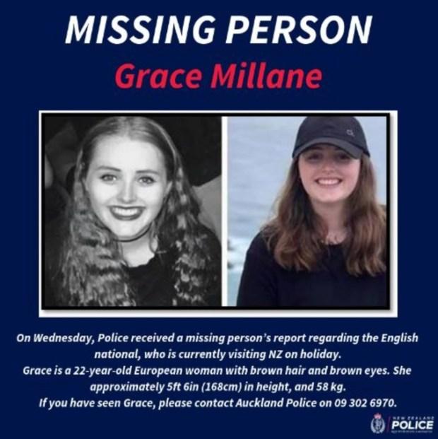 Grace Millane.jpg