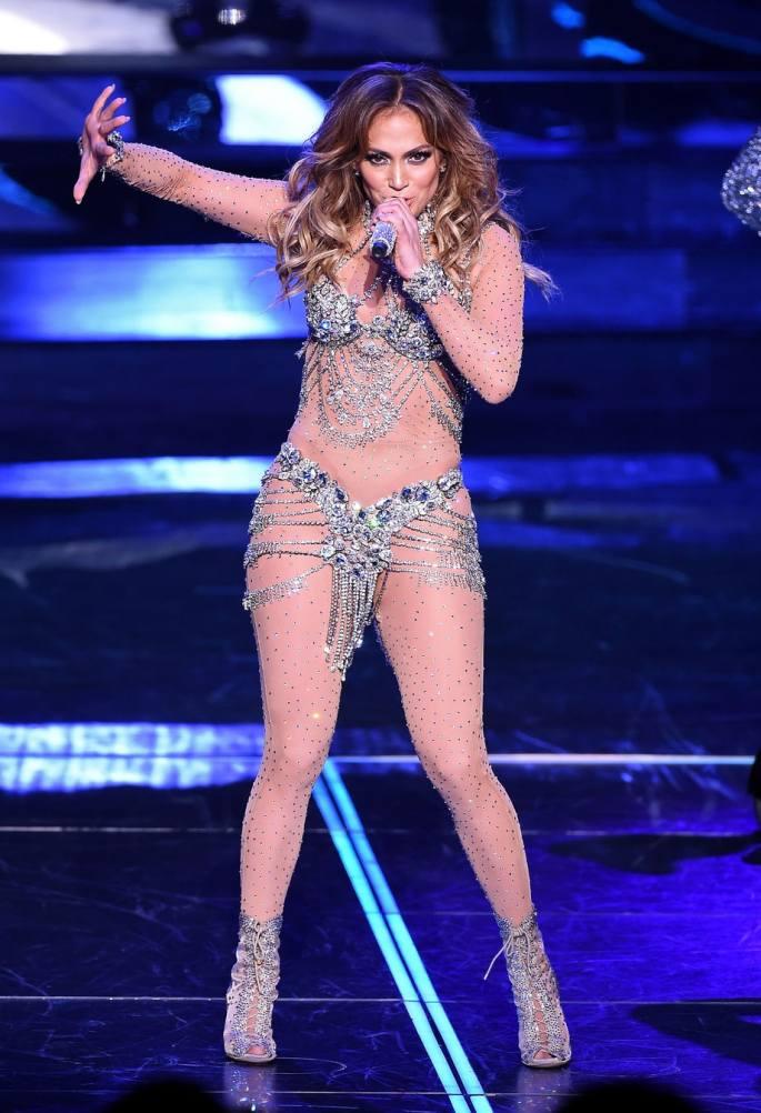 Jennifer Lopez.jpg