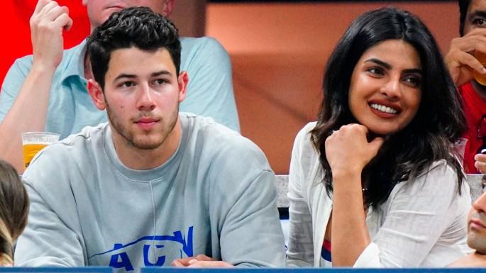 Nick-Jonas-Priyanka-Chopra.jpg
