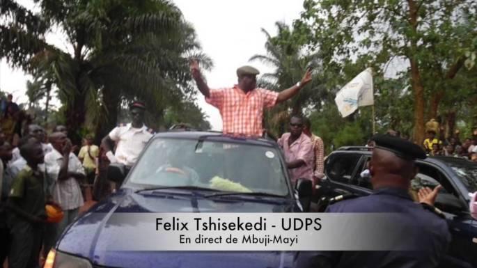Felix Tshisekedi.jpg