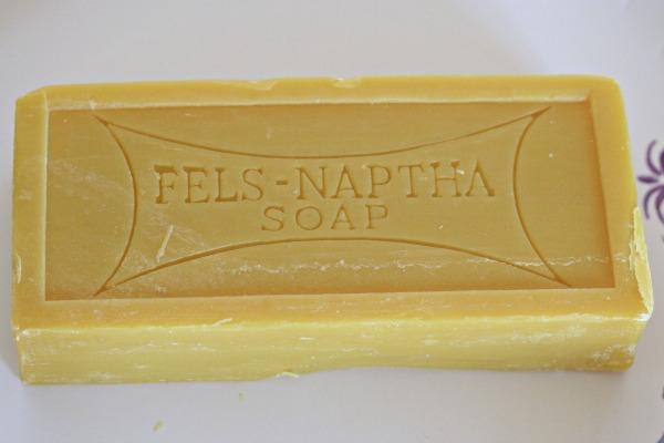 Laundry soap.jpg