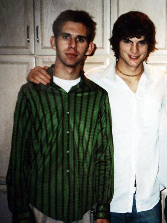 Michael and Ashton Kutcher.jpg