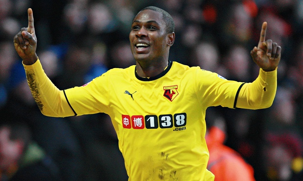 Odion Ighalo.jpg