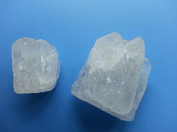 Potassium-Aluminum-Sulfate-Potassium-Alum-.jpg