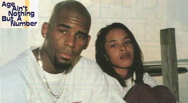 R Kelly and Aaliyah.jpg