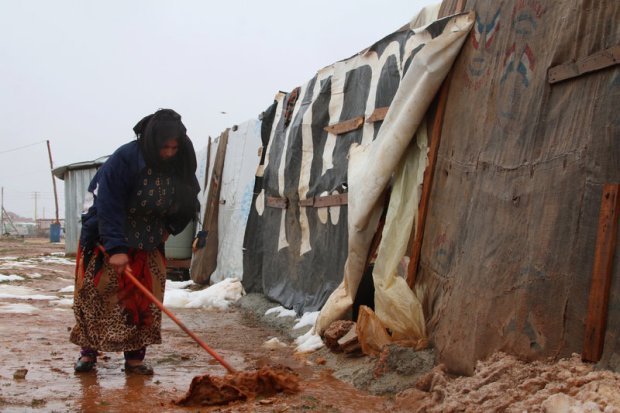 Syrian storm.jpg