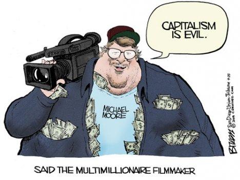 capitalism-is-evil.jpg