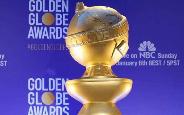 golden-globes-awards-predictions-2019