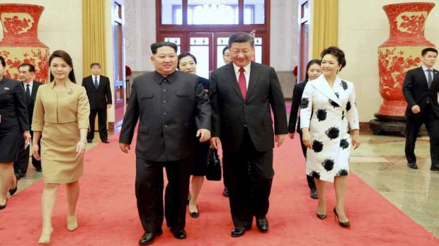 kim-jong-un-and-Xi-Jinping.jpg
