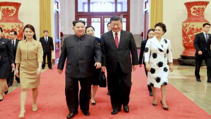 kim-jong-un-and-Xi-Jinping.jpg