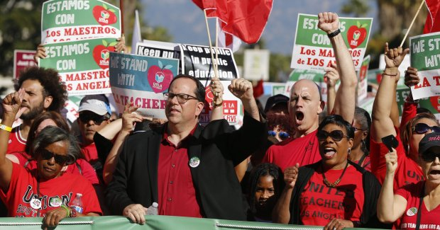 los angeles teachers in red.jpg