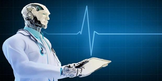 AI and cancer diagnosis.jpg