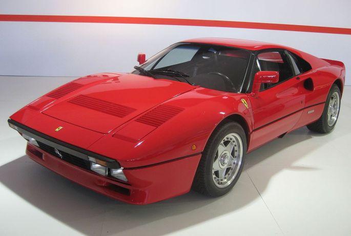Ferrari 288 GTO.JPG